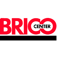 Brico-removebg-preview.png