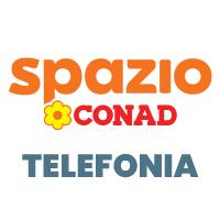 CONAD_TELEFONIA_200X200 (002).jpg