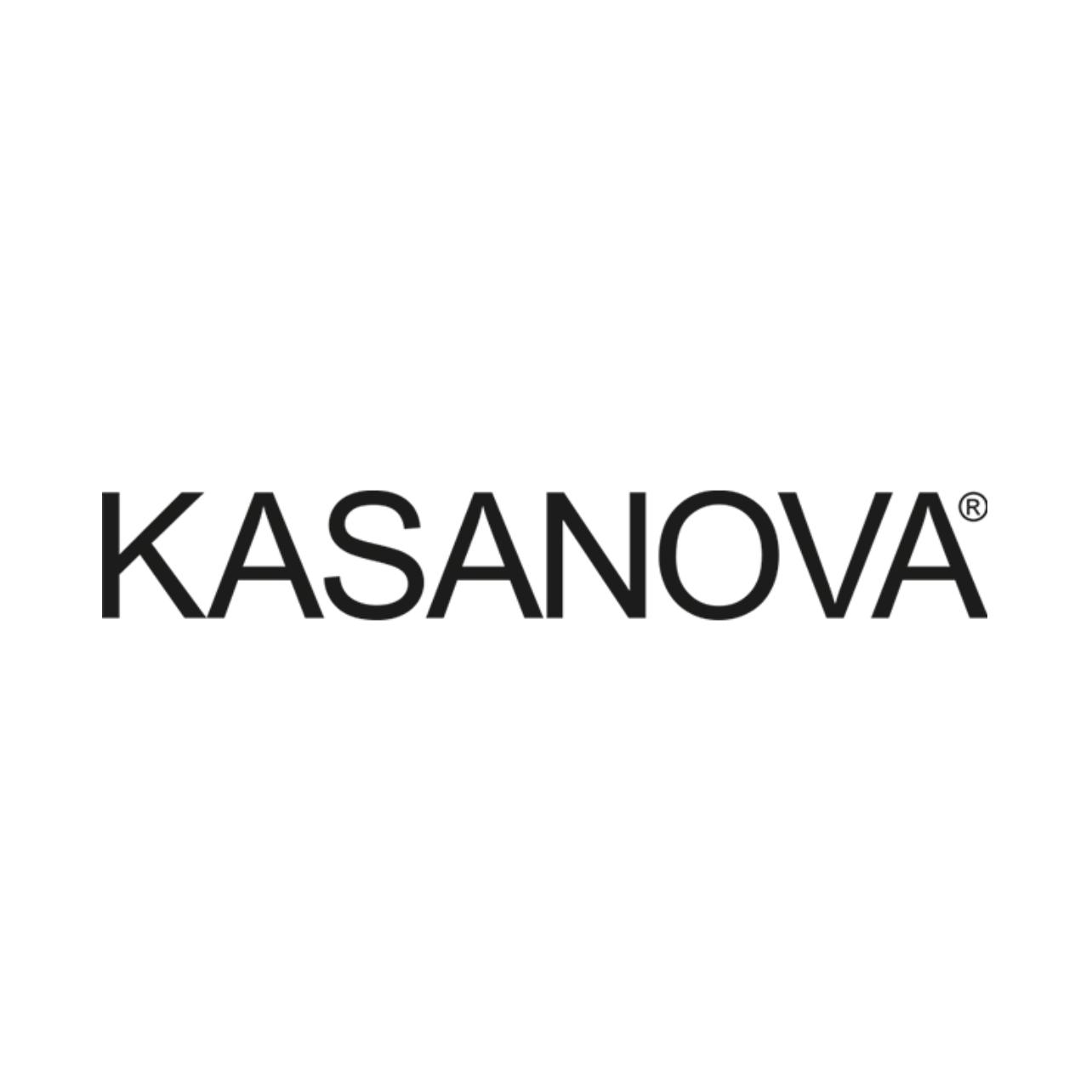 Kasanova.png
